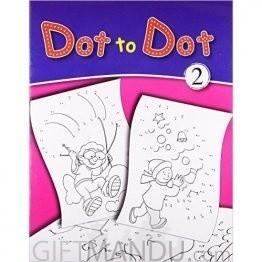 Dot to Dot - 2