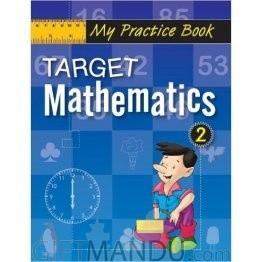 My Practice Book 2
