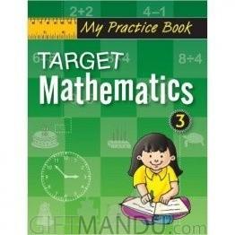 My Practice Book 3