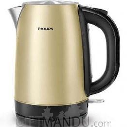Philips Kettle (HD9324/50)