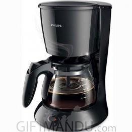 Philips Coffee Maker / HD7431/20