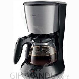 Philips Coffee Maker / HD7457/20