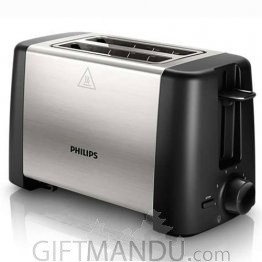 Philips Toaster | HD4825/92