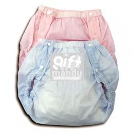 Buy Baby Diapers Online Best Price | Gifts to Nepal | Giftmandu