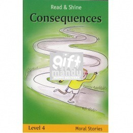 Read & Shine Consequences