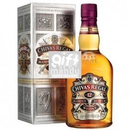 Chivas Regal 12 Years 1000ml