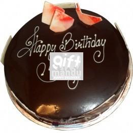 Super Special Cake Treats from Hyatt Regency Kathmandu