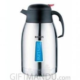 Baltra Coffee Pot (600ml) - BSL-232