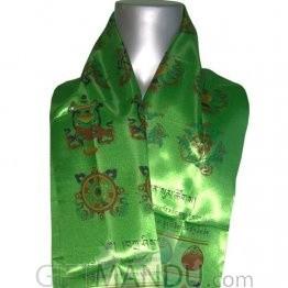 Honor by Khada (Green)