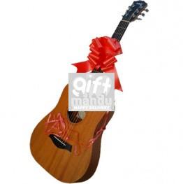 Guitar Gift (37 Inch)