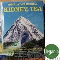 Herbal Kidney Tea (OG-1008)