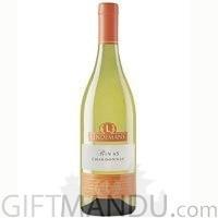 Lindeman's Chardonnay 750ml (White Wine)