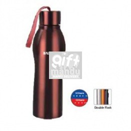 Baltra Vacuum Flask - Sporty Bottle (500ml) - BSL-240