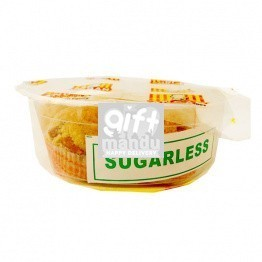 Sugar free diabetic gift hampers gifts to nepal giftmandu sugar free masala laddoo from angan 6 pcs negle Image collections