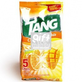 Tang - make your juice at home instantly (175g)