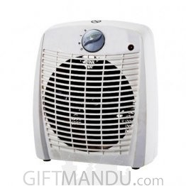 Baltra Fan Heater - Titan (BTH-126)