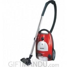 Baltra Vacuum Cleaner - Turbo Plus