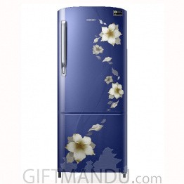 Samsung Refrigerator- 192 ltrs RR20M2741U2