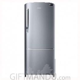 Samsung Single Door Refrigerator RR20M282ZS8