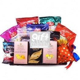 Send Dashain Gifts to Nepal Cakes Flowers Delivery Online