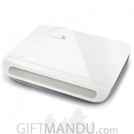 Philips Notebook Cushion Speaker SDC5100