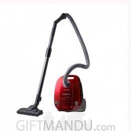 Samsung Vacuum Cleaner- VCC4170S37