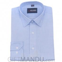 Xcellence Formal Shirt Size M