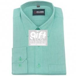 Xcellence Formal Shirt (Size XXL)