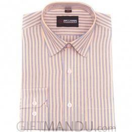 Xcellence Formal Shirt (Size L)