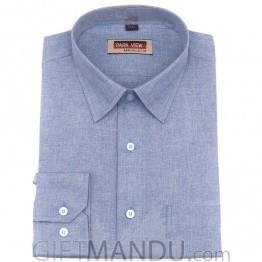 Park View Formal Shirt - Size L