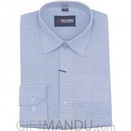 Xcellence Formal Shirt - (Size M)