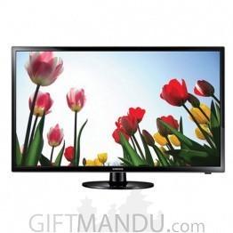 Samsung 24'' Flat LED TV UA-24H4003