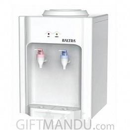 Baltra Water Dispenser WOW - BWD-118