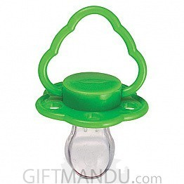 Fruit Series Pacifier - BF-007