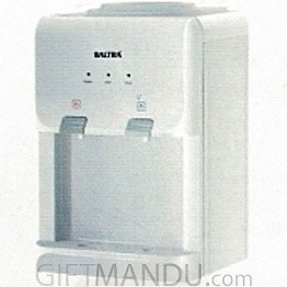 Baltra Water Dispenser Miracle small - (BWD-119)