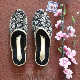 8deabf4675253 Send Mother's Day Gifts to Nepal | Gifts to Nepal | Giftmandu