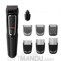 Philips  Multi-purpose Grooming | MG3730/15