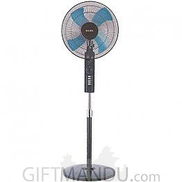 Baltra Stand Fan Nora BF 135