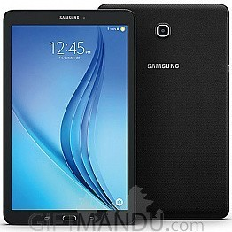 Buy Samsung Galaxy Tab 3V Tablet Price Online | Gifts to