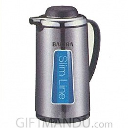 Baltra Coffee Pot - Carafe (1 Ltr)