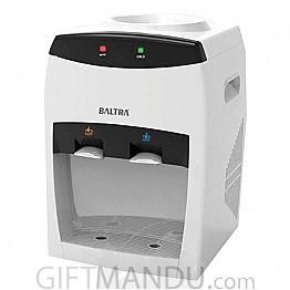 Baltra Water Dispenser Stir - (BWD-113)