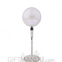 Baltra Stand Fan Toofan BF 143