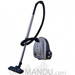 Baltra Vacuum Cleaner - Cruze