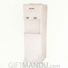 Baltra Water Dispenser Miracle BWD-112