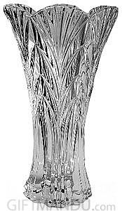 Giftmandu Vase