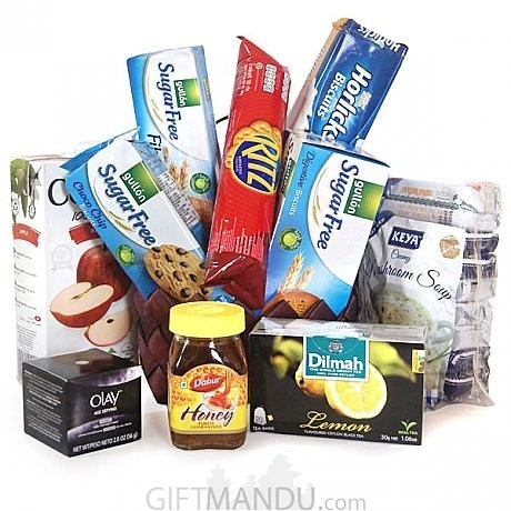 Healthy groceries olay skin care for mom gifts to nepal giftmandu healthy groceries skin care for mom negle Image collections