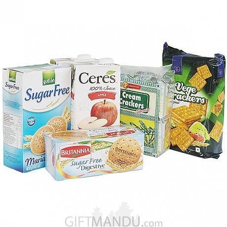 Sugar free buscuit sugarfree digestive juice cream and vege sugar free buscuit sugarfree digestive juice cream and vege crackers send gifts negle Choice Image