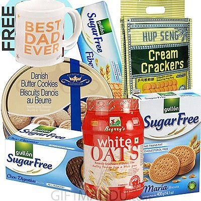 Sugar free biscuits danish cookies oats and free fd coffee mug sugar free biscuits danish cookies oats and free fd coffee mug negle Choice Image
