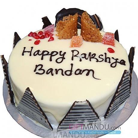 rakhi-cake%3Ds.jpg
