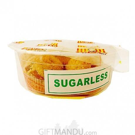 Sugar free masala laddoo sweets from angan 6 pcs send gifts to sugar free masala laddoo from angan 6 pcs negle Images